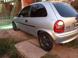 Chevrolet Corsa 1.4 Recibo Menor Valor