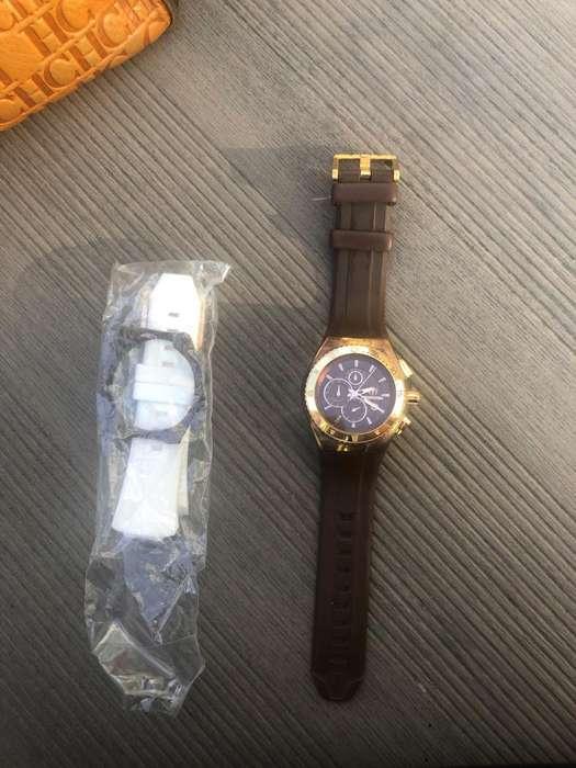 e91b9820a71c Relojes en manilla Antioquia - Accesorios Antioquia - Moda - Belleza