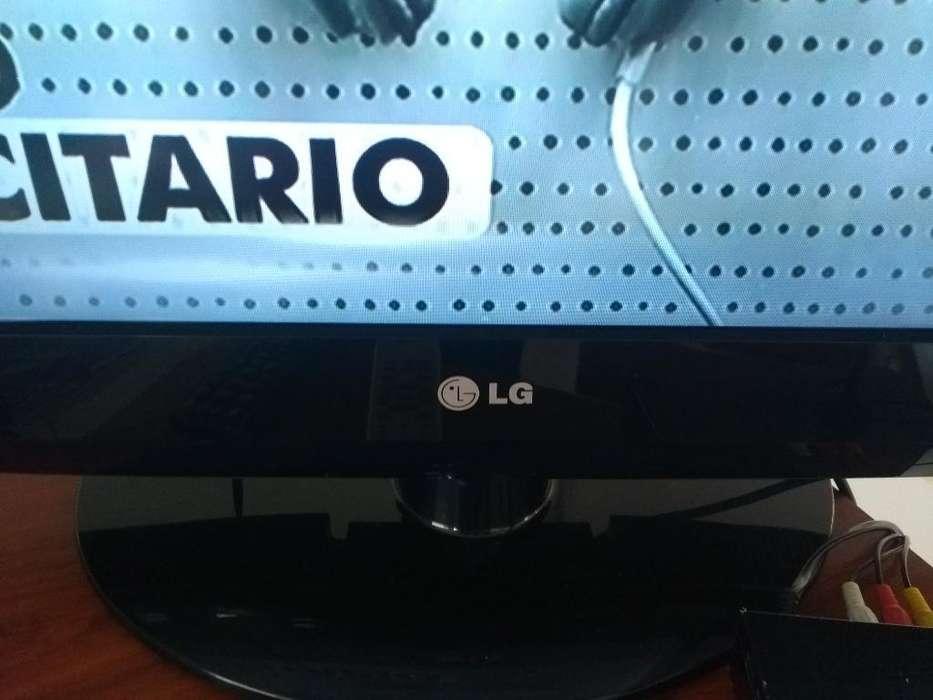 <strong>televisor</strong>