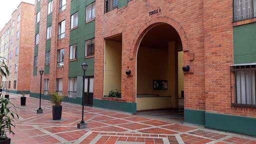 ARRIENDO DE <strong>apartamento</strong> EN RESTREPO SUR BOGOTA 132-3116