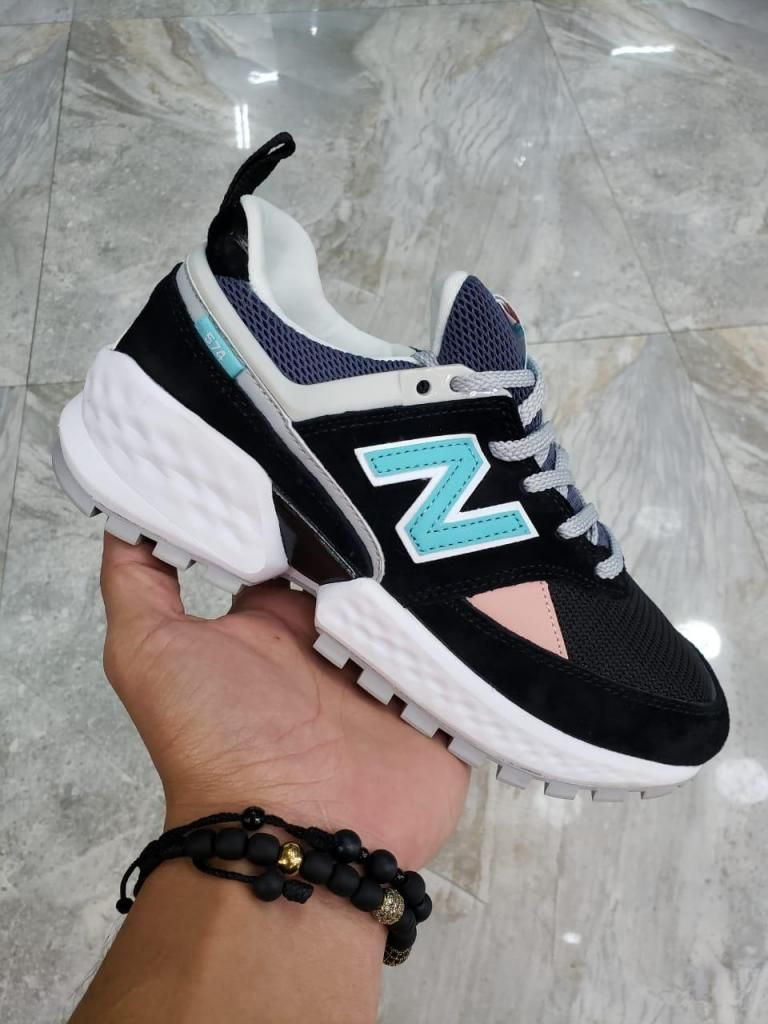 new balance 977 hombre