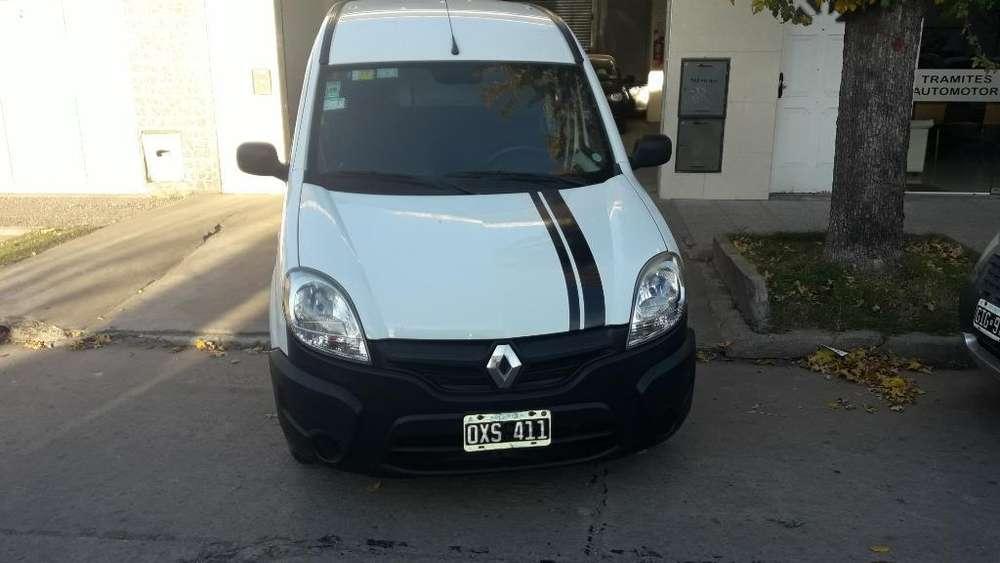 Renault Kangoo  2015 - 64000 km