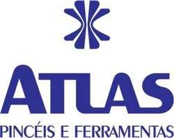PROLONGADOR EXTENSIÓN TELESCOPICO ATLAS 3 MTS RODILLO-JARDIN-LIMPIEZA