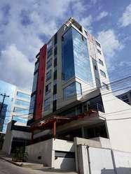 Venta de oficina comercial en Quito, La Carolina, La Paz, Batán