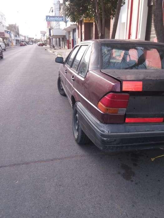 Ford Galaxy 1996 - 111111 km