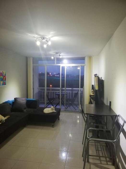 SE VENDE ESPECTACULAR <strong>apartamento</strong> TORRES DEL BOSQUE !!!