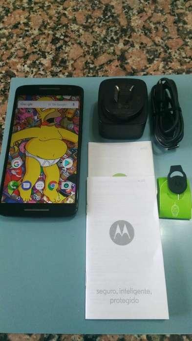 Oferten Yaa Moto X Play 32gb Libre Joya