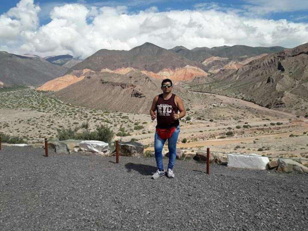 Busco Trabajo de Albañileria