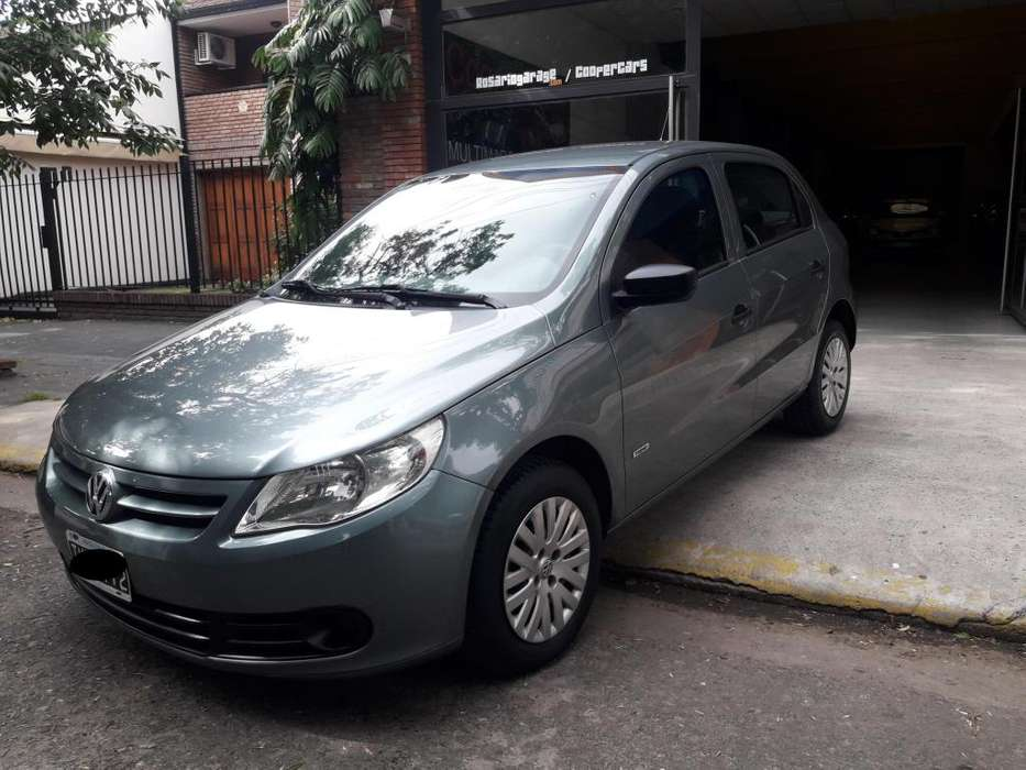 <strong>volkswagen</strong> Gol Trend 2009 - 101000 km