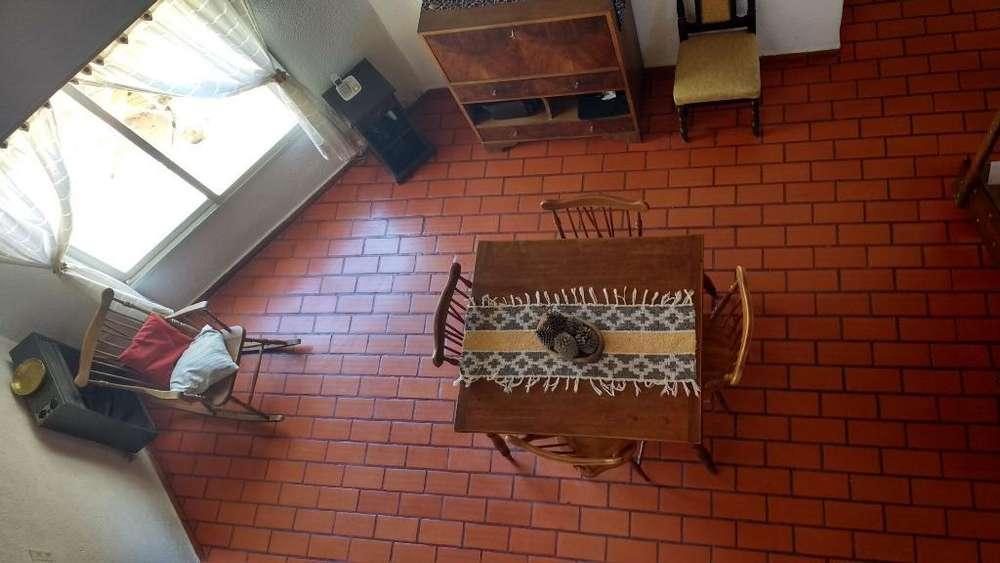 Vendo Casa Puerto Madryn