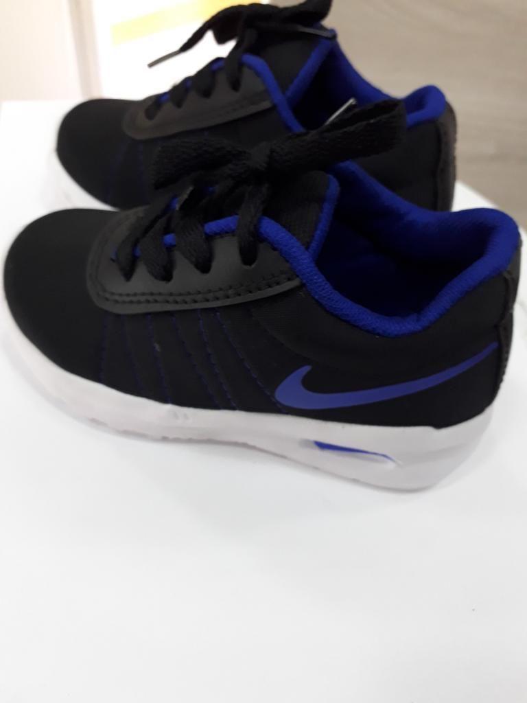 6ada94492d4 Zapatos Deportivos para Niño Talla 23 - Guayaquil
