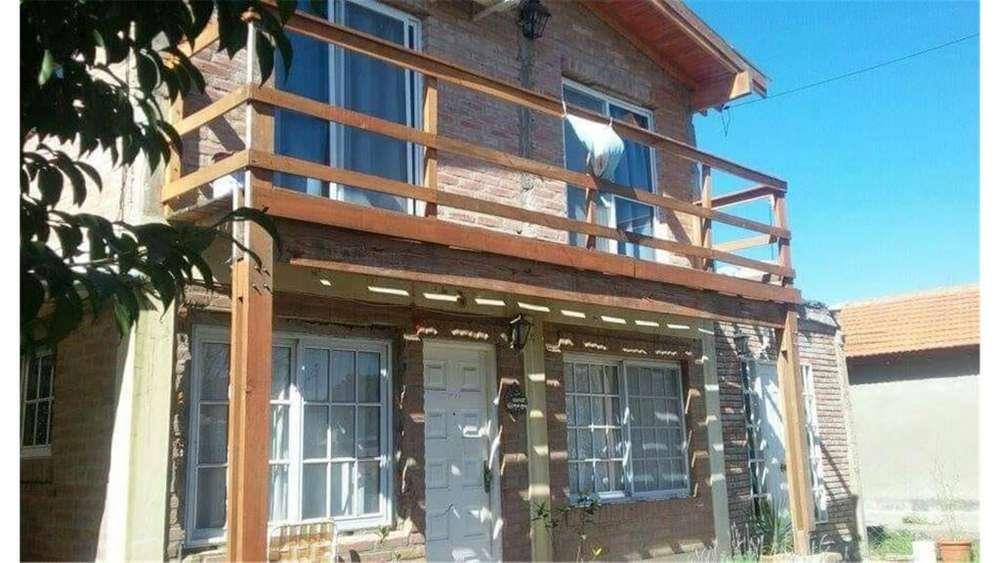 Hermosa Casa En San Luis (piedra Blanca) Jf S/N - UD 155.000 - Casa en Venta