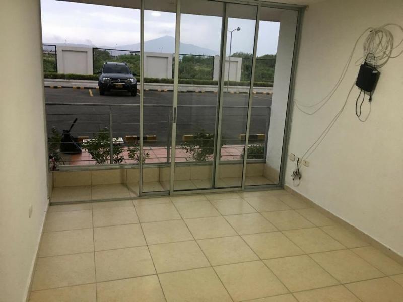 Apartamento En Venta En Cúcuta Av. Libertadores Cod. VBVVP-360