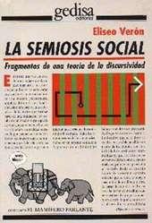 SEMIOLOGIA SEMIOTICA COMUNICACION LINGUISTICA LENGUA ANALISIS DEL DISCURSO