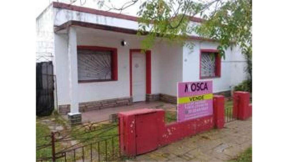 Calderon 1000 - 8.500 - Casa Alquiler
