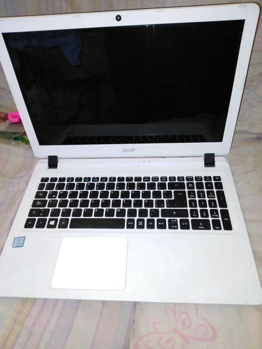 <strong>laptop</strong> Acer Aspire