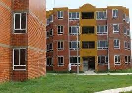 SE VENDE <strong>apartamento</strong> EN BOSQUES DE SAN LUIS