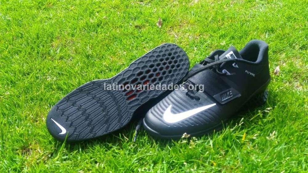venta de zapatillas salomon online en argentina brasil quito
