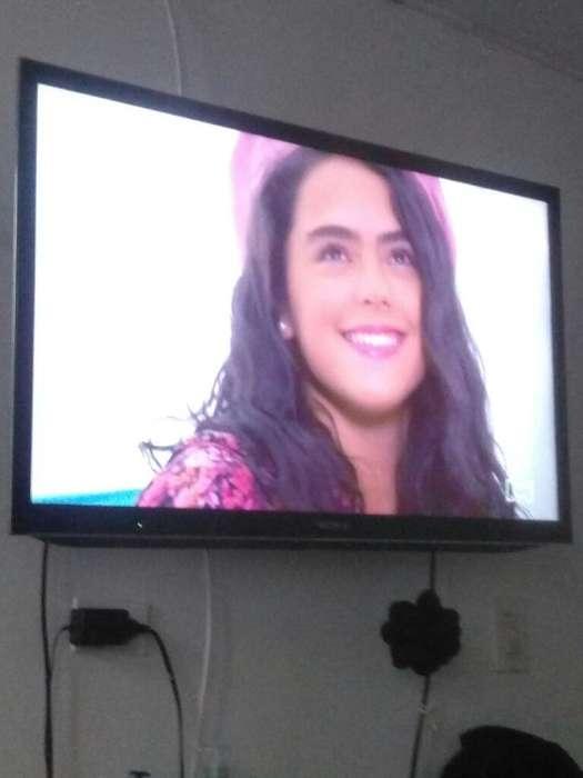 Tv Sony Original de 42'