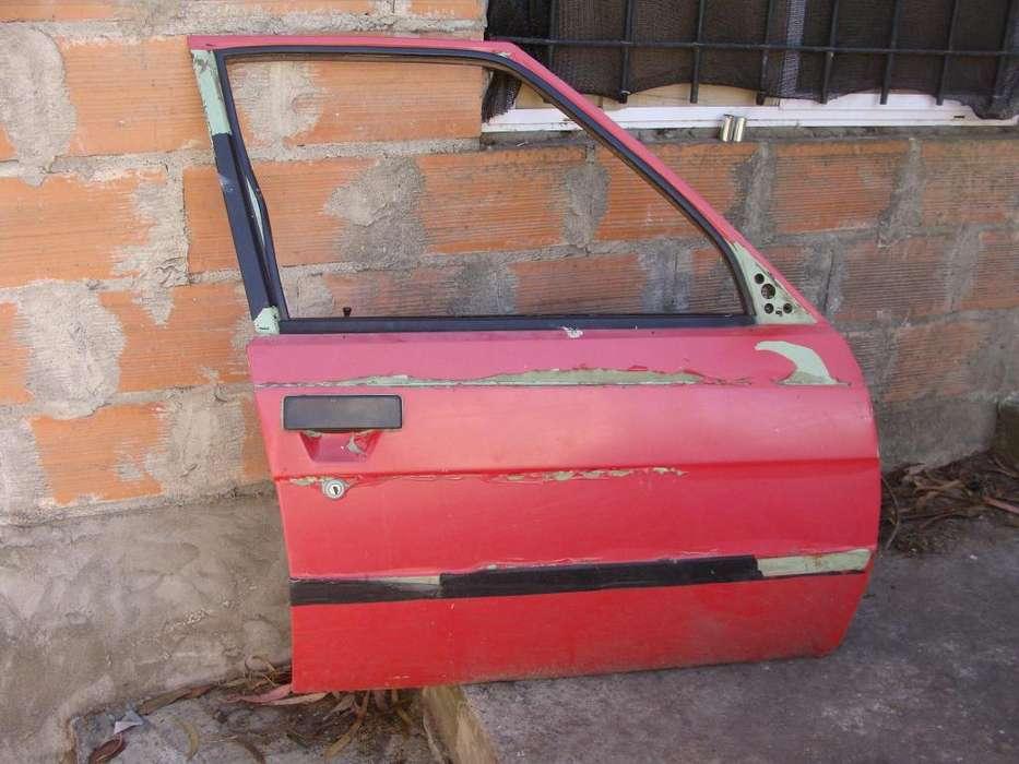 Renault 11 repuestos