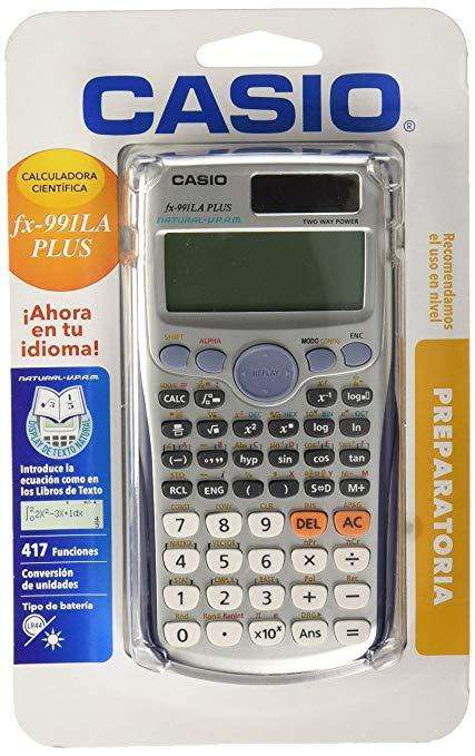 <strong>calculadora</strong>S