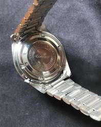Reloj Seiko 5 Automatico