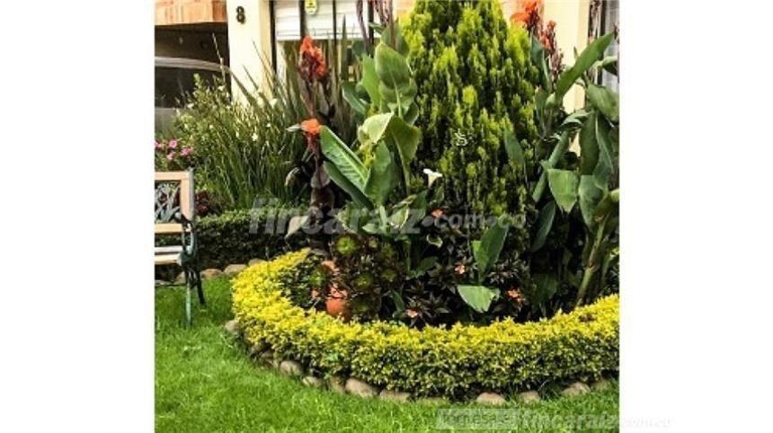 Vendo casa en Gratamira 220 mts - wasi_1313017