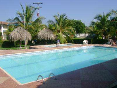 Cabanas Coveñas <strong>apto</strong> Cartagena envigado Eventos