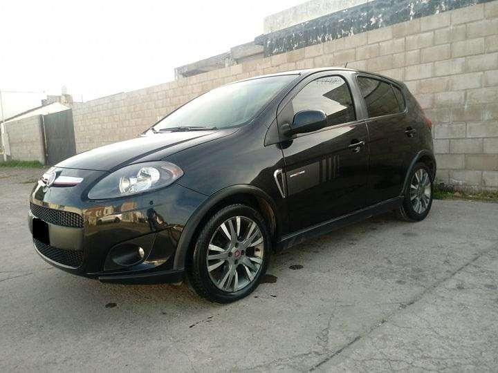 Fiat Palio 2014 - 86000 km