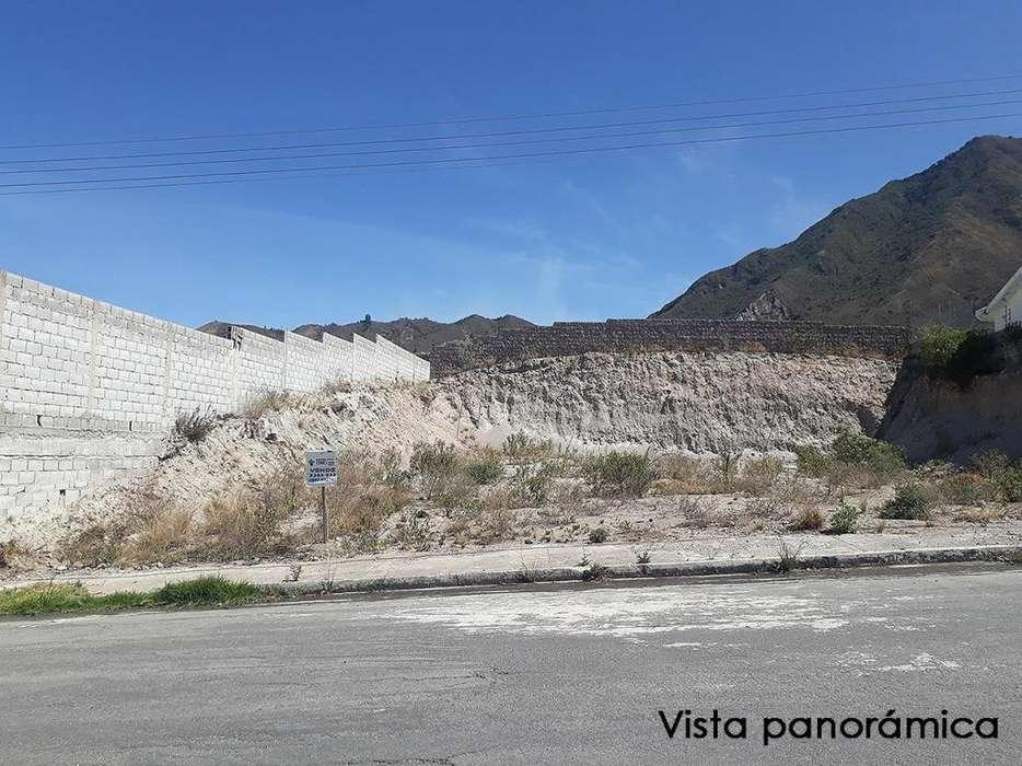 Terreno La Marca, <strong>plano</strong>, Mitad del Mundo,zona residencial USD40.000,acepto Biess 0958838194