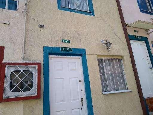 ARRIENDO DE <strong>casa</strong>S EN VILLA DE LOS ALPES SUR BOGOTA 132-1627