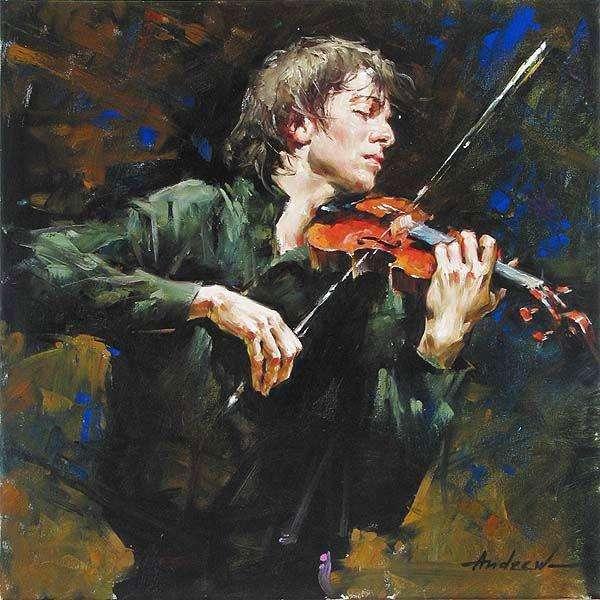 clases de violin flauta bogota on line y a domicilio 3104768485 acordeon de teclado organo guitarra ukelele saxofon