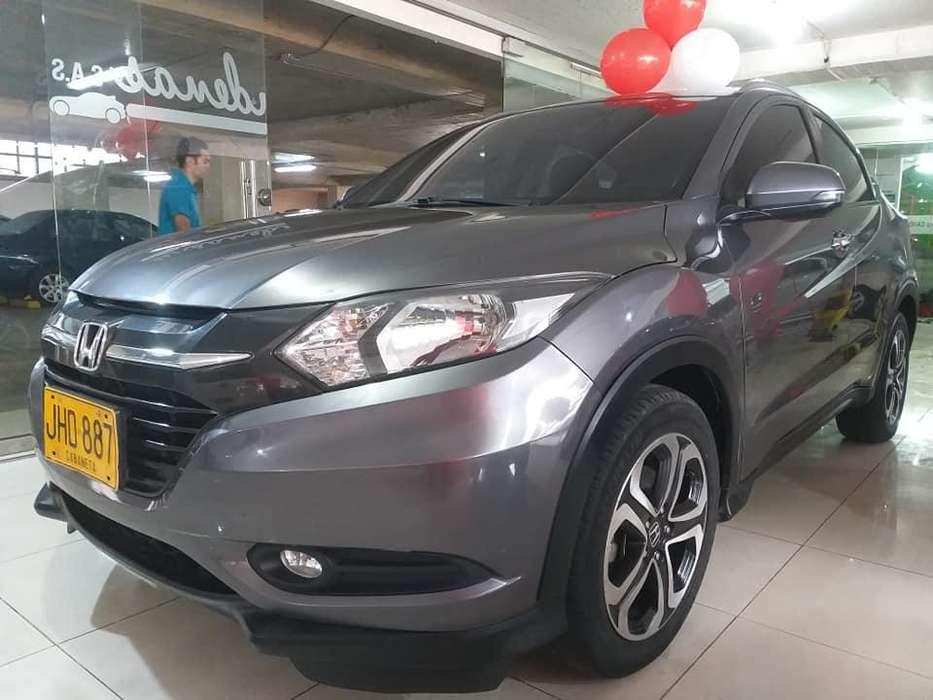 Honda Otros Modelos 2016 - 21000 km