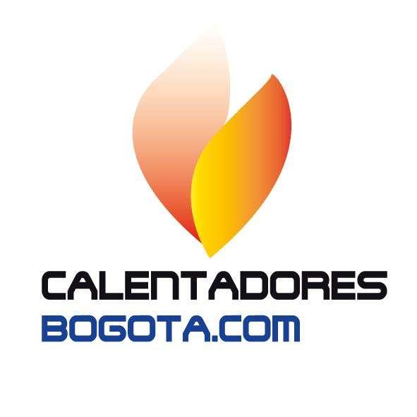 REPARACIÓN Y SERVICIO TÉCNICO DE CALENTADORES A GAS ¡LLAME HOY! 310 8834749