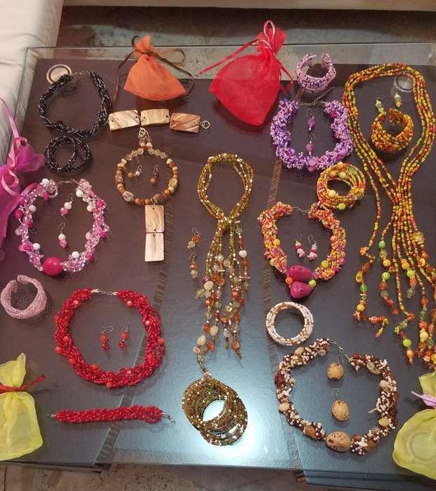 070a27fa6148 Aretes de bisuteria Colombia - Accesorios Colombia - Moda - Belleza