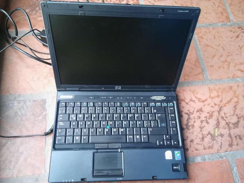 noteboock <strong>pc</strong> computadora core 2
