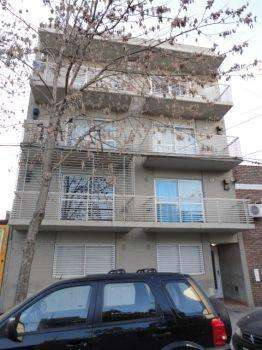 Riobamba 1300 - Departamento - Paganini Neg. Inmob. SRL