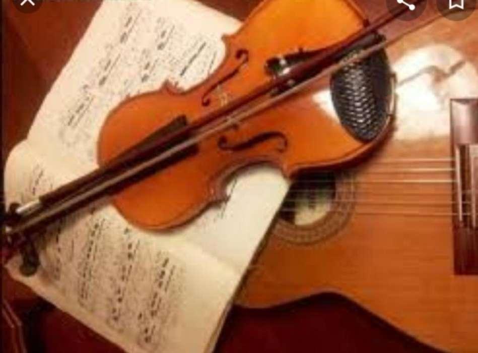 Caprice... Musica para Todo Evento