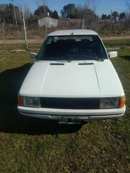 Renault R 9 1989 - 111111 km