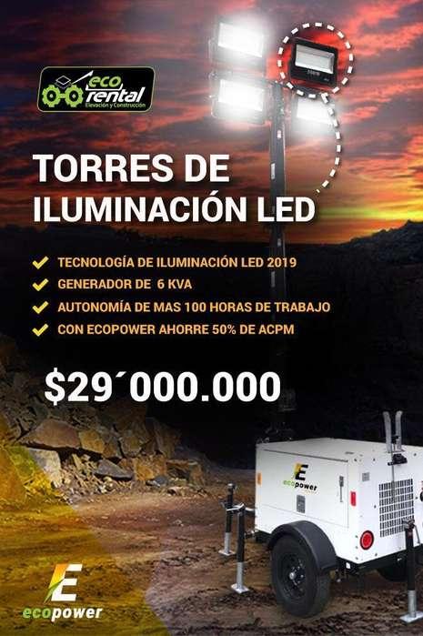 GENERADORES DE ENERGIA