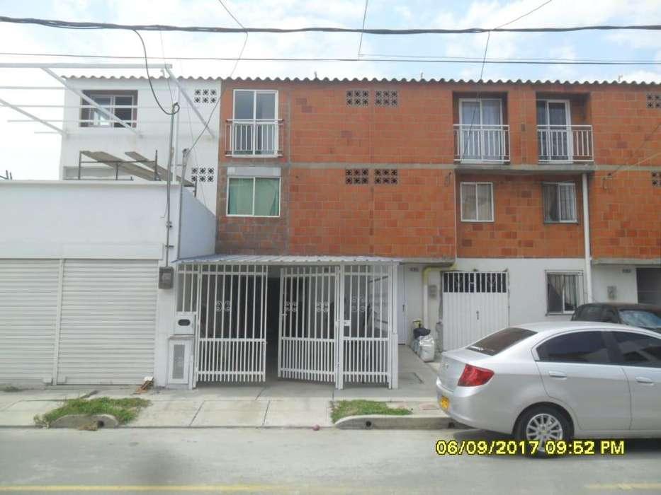 Casa en venta Villagorgona,Candelaria Valle del Cauca