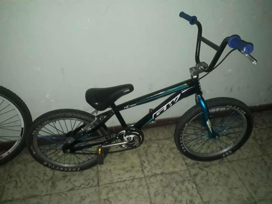 Bicicleta Gw Barata Cicla Gw Bmx