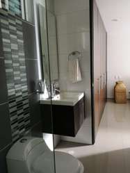 Vendo Apartamento Cartagena Crespo. 3508478324