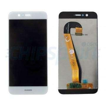 Display Huawei Nova