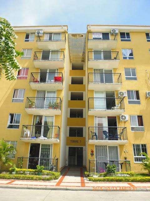 ARRIENDO DE <strong>apartamento</strong> EN CáNDIDO LEGUIZAMO NORTE NEIVA 459-4095