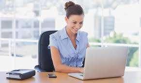 Aprendices De Email Marketing Y Marketing Digital