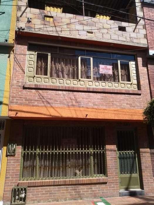 Casa en Venta Catalina Dos