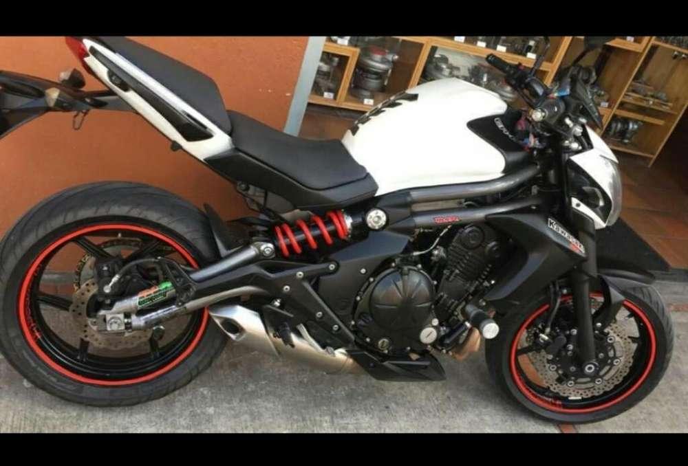 Moto R6n