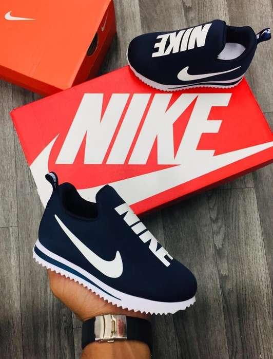 Zapatillas para Niños