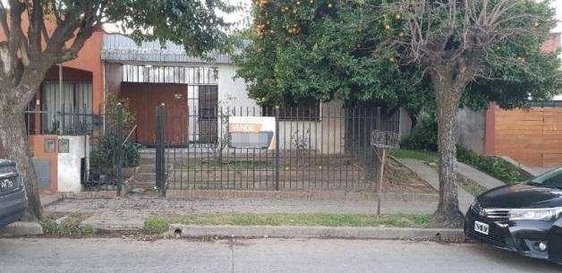 Venta CASA B Don Bosco, calle Esteban Pagliere